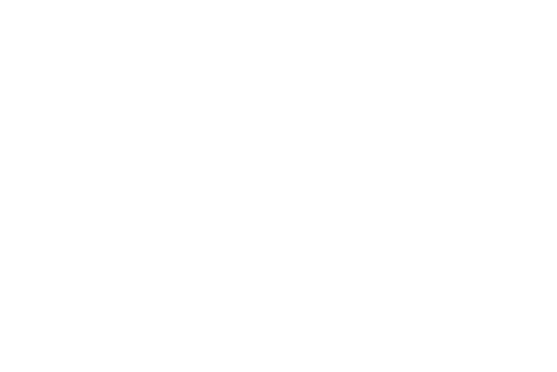 Northumberland Scouts